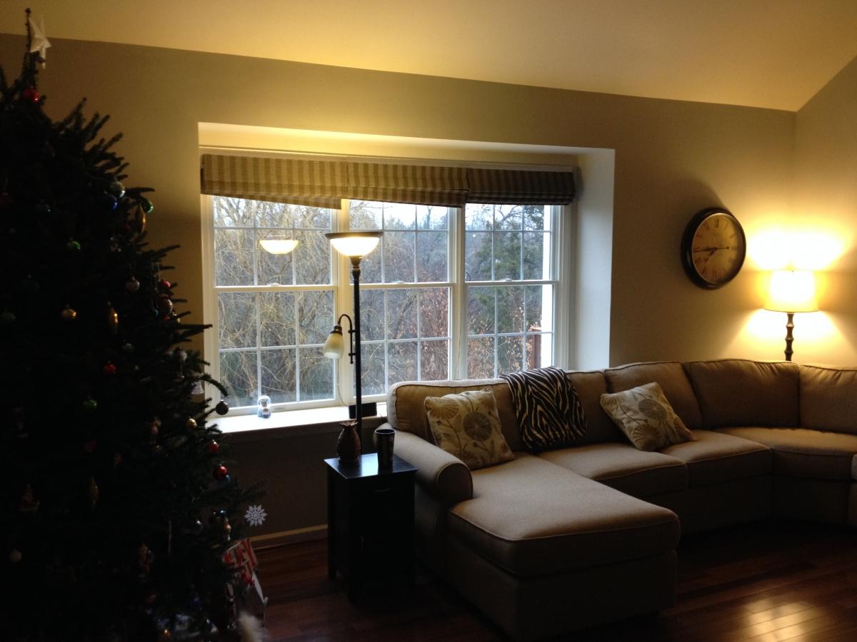 Alside windows alside ultramaxx window alside siding for Alside windows