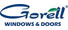 Gorell Windows & Doors