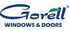 Gorell Windows & Doors
