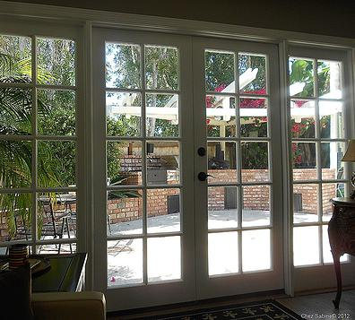 French Doors Replacement Purcellville Leesburg Ashburn Va