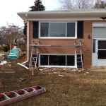 Window Gallery Tri County Windows Amp Siding