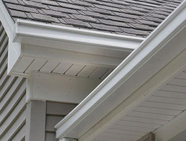 Seamless gutters are the best option for your home tri county seamless gutters are the best option for your home solutioingenieria Images