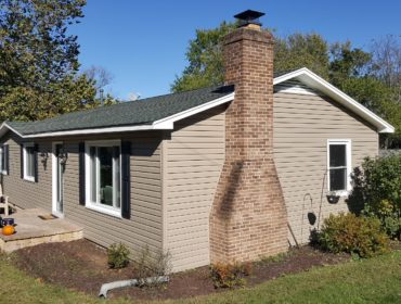 4 Ways Your Old Siding is Costing You Money