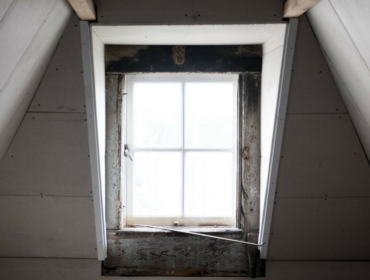 4 Trending Window Ideas for Your Remodel
