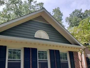 What Are My Choices for Siding Materials?