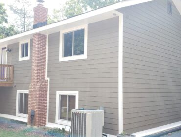 What Type of Siding Material Is Best for Your Home?
