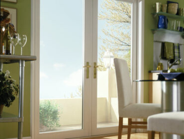 Hinged Patio Doors Popular Option with Homeowners