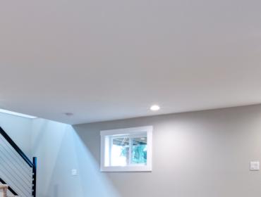 Hopper Windows Offer Unique Answer