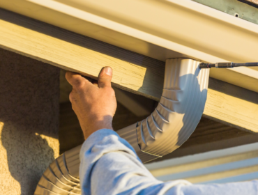 How to Know When You Need New Gutters
