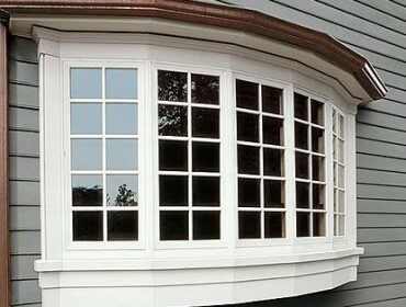 Bow or Bay Windows: Which One to Choose?