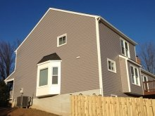 Before & After Siding 2