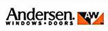 Anderson Windows & Doors