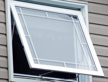 Awning_Windows