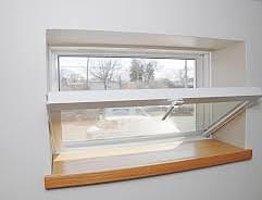 Hopper_Windows