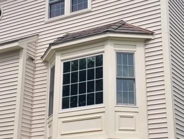 Why Choose Garden Bay Windows
